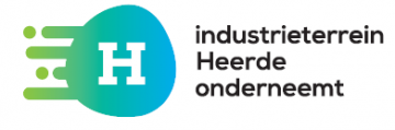 Open Industriedag