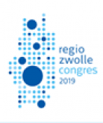 Save the Date: Kick-Off Regio Zwolle Congres